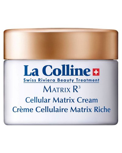 La Colline Matrix R3 Cellular Matrix Cream 30ml