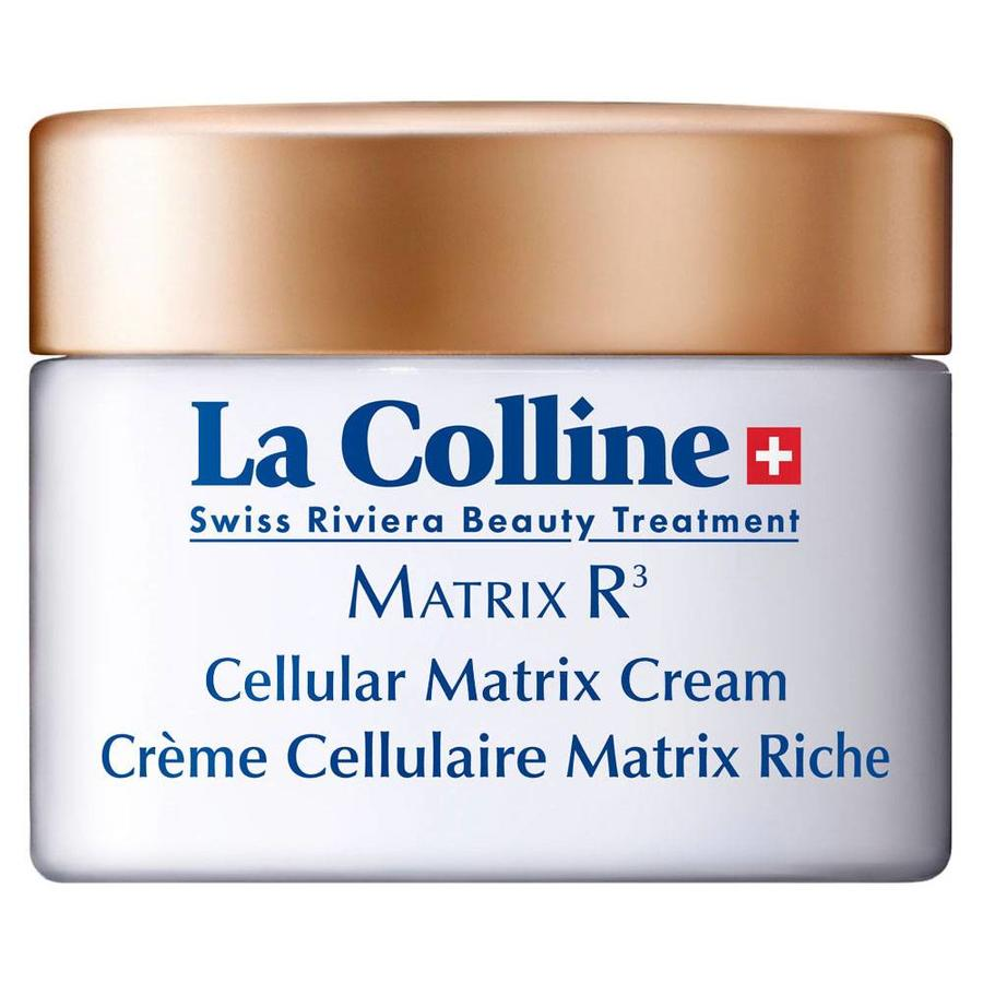 Matrix R3 Cellular Matrix Cream 30ml