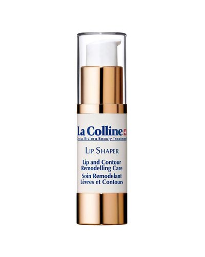 La Colline Lip Shaper Lip and Contour Remodelling Care 15ml