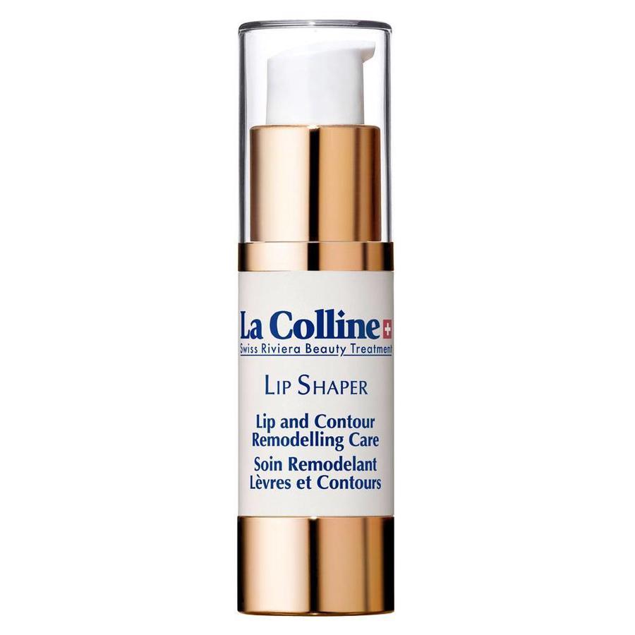 Lip Shaper Lip and Contour Remodelling Care 15ml
