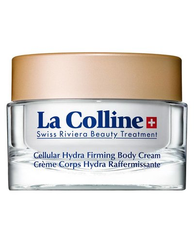 La Colline Cellular Hydra Firming Body Cream 200ml