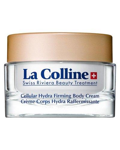 La Colline Celular Hydra Firming Body Cream 200ml