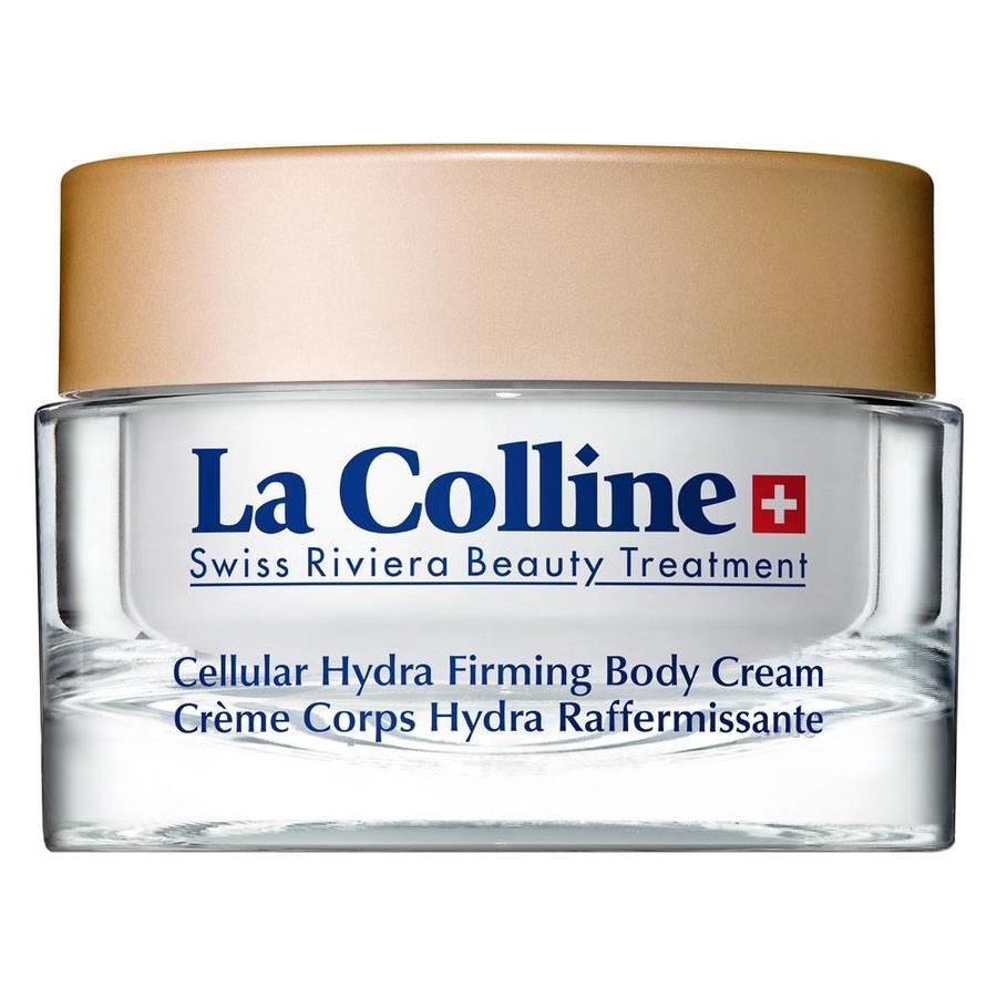Cellular Hydra Firming Body Cream 200ml