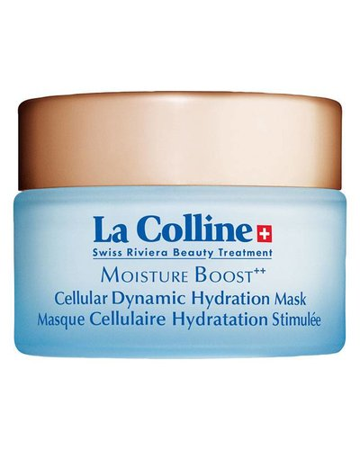 La Colline Moisture Boost Cellular Dynamic Hydration Mask 150ml