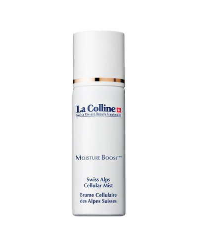 La Colline Moisture Boost Swiss Alps Cellular Mist 150ml