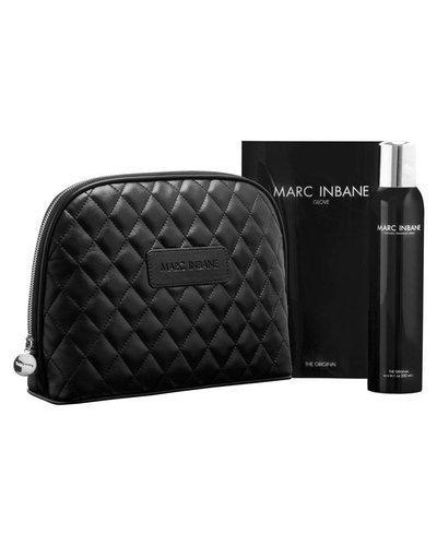 Marc Inbane Envoute-Moi Limited Edition Set