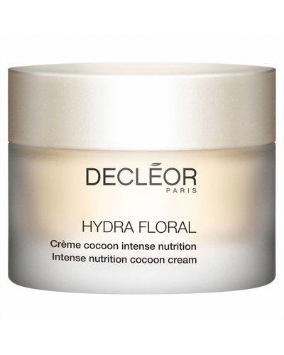 Decléor Hydra Floral Nourishing Cocoon Cream 50ml