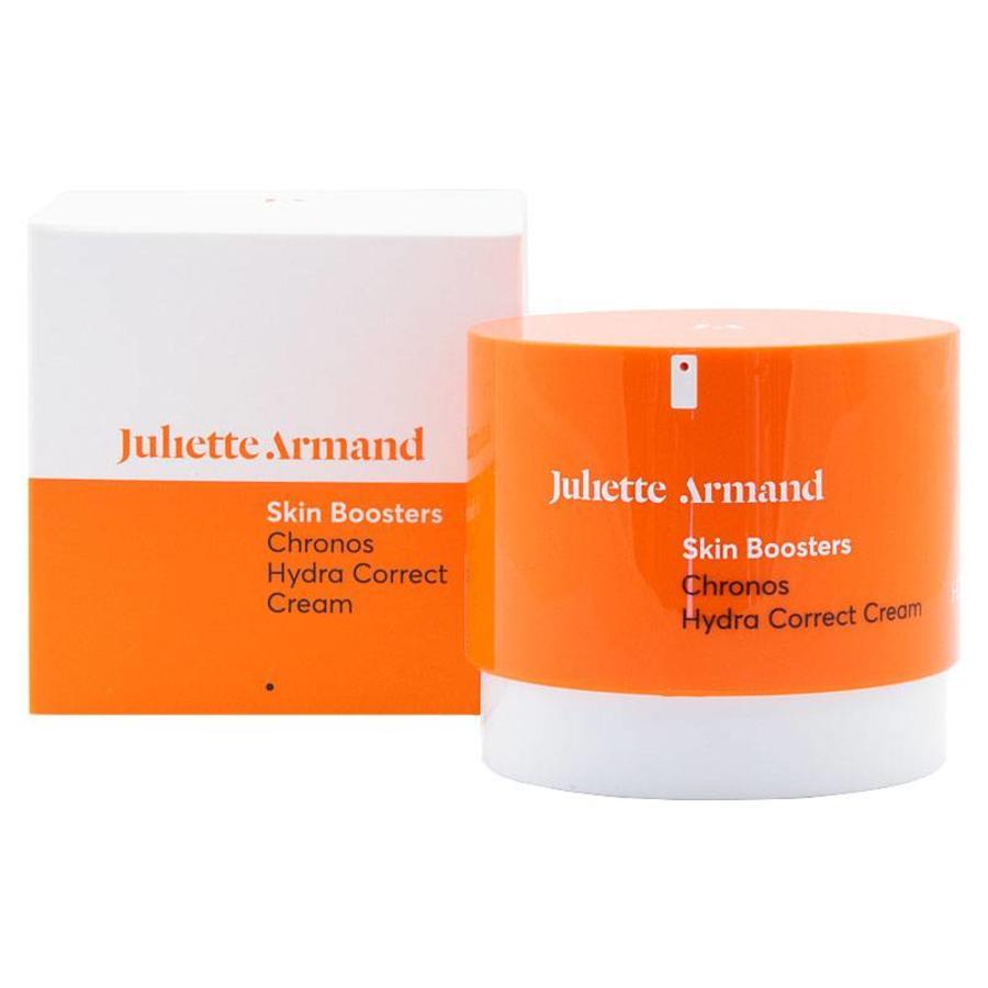 Skin Boosters Apocalypsis Chronos Hydra Correct Cream 50ml