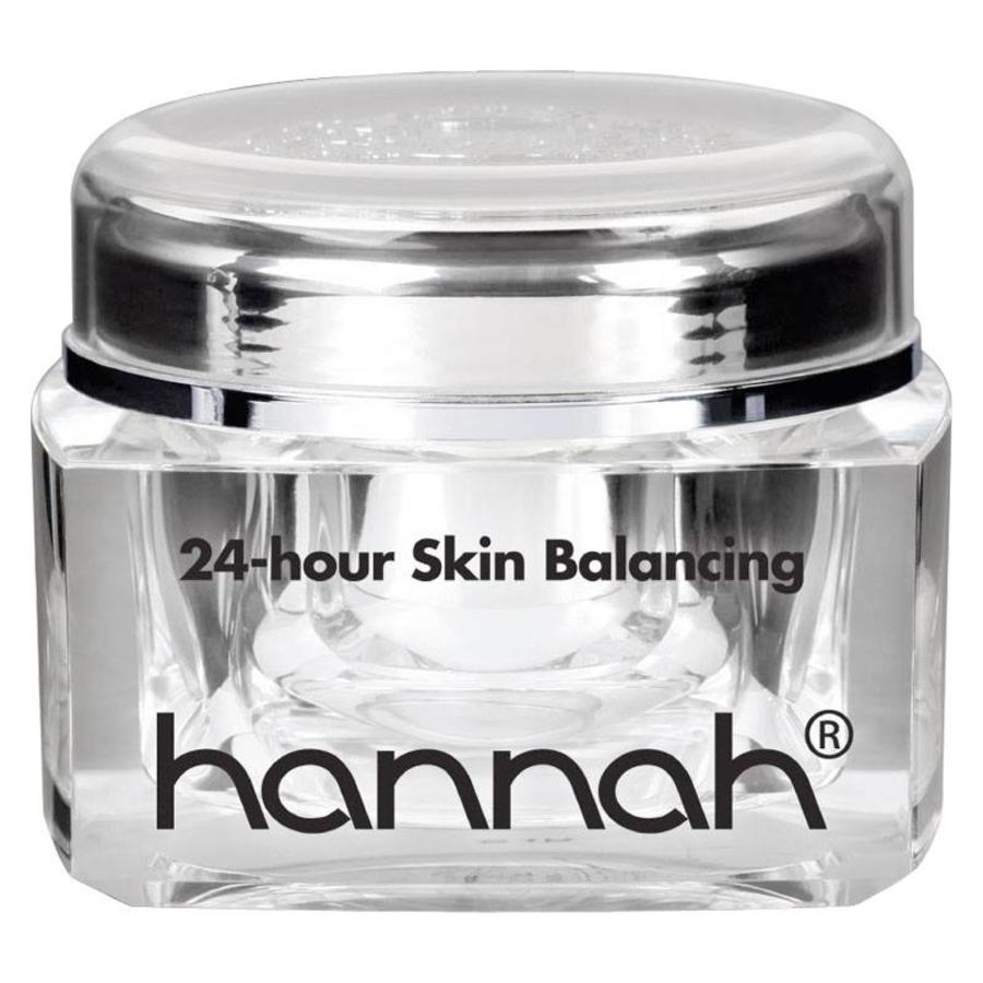 24-hour Triple Pack