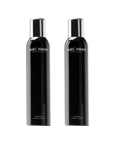 Marc Inbane Natural Tanning Spray Duo
