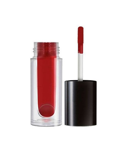 Mii Power Matte Lip Crème 02 Imperial