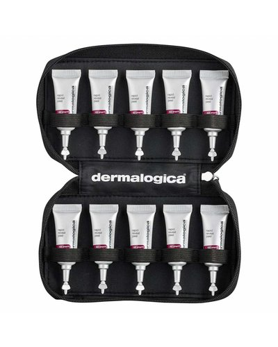 Dermalogica AGE Smart Rapid Reveal Peel 10x3ml