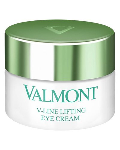 Valmont AWF5 V-Line Lifting Eye Cream 15ml