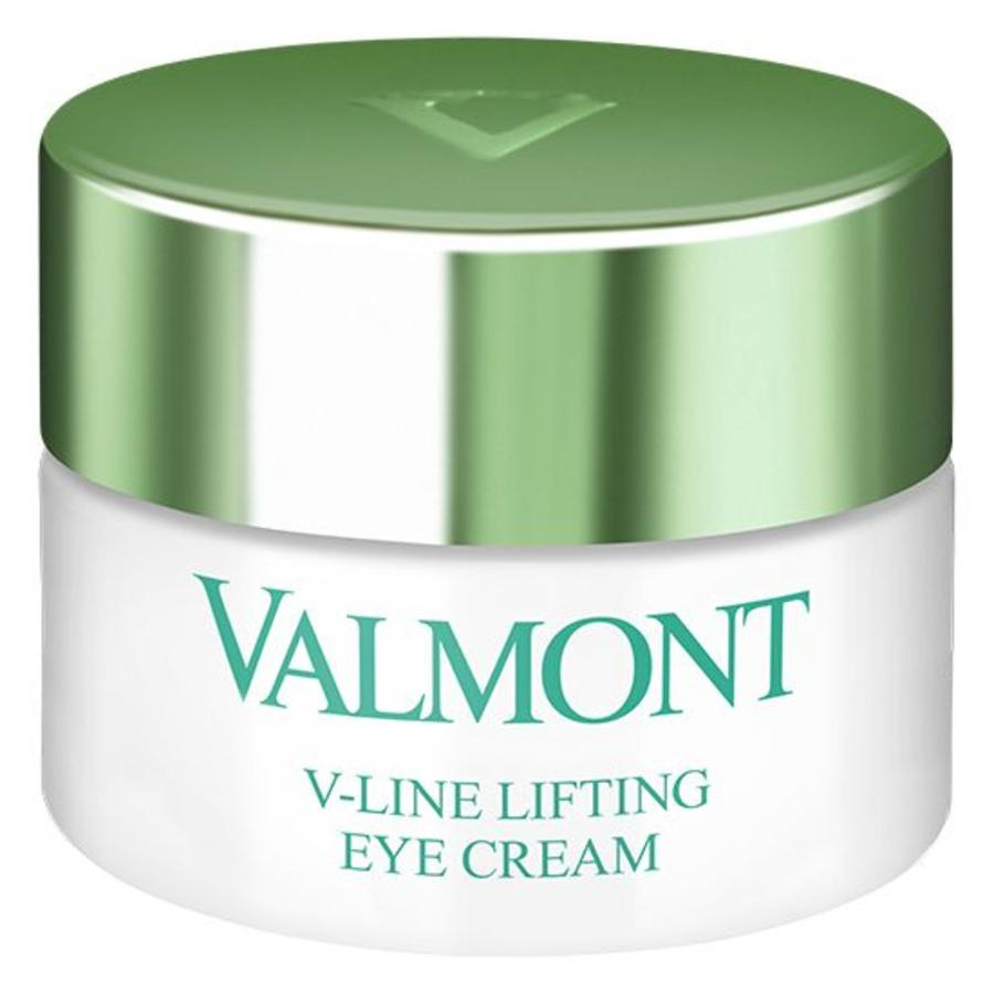 AWF5 V-Line Lifting Eye Cream 15ml