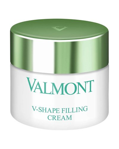 Valmont AWF5 V-Shape Filling Cream 50ml