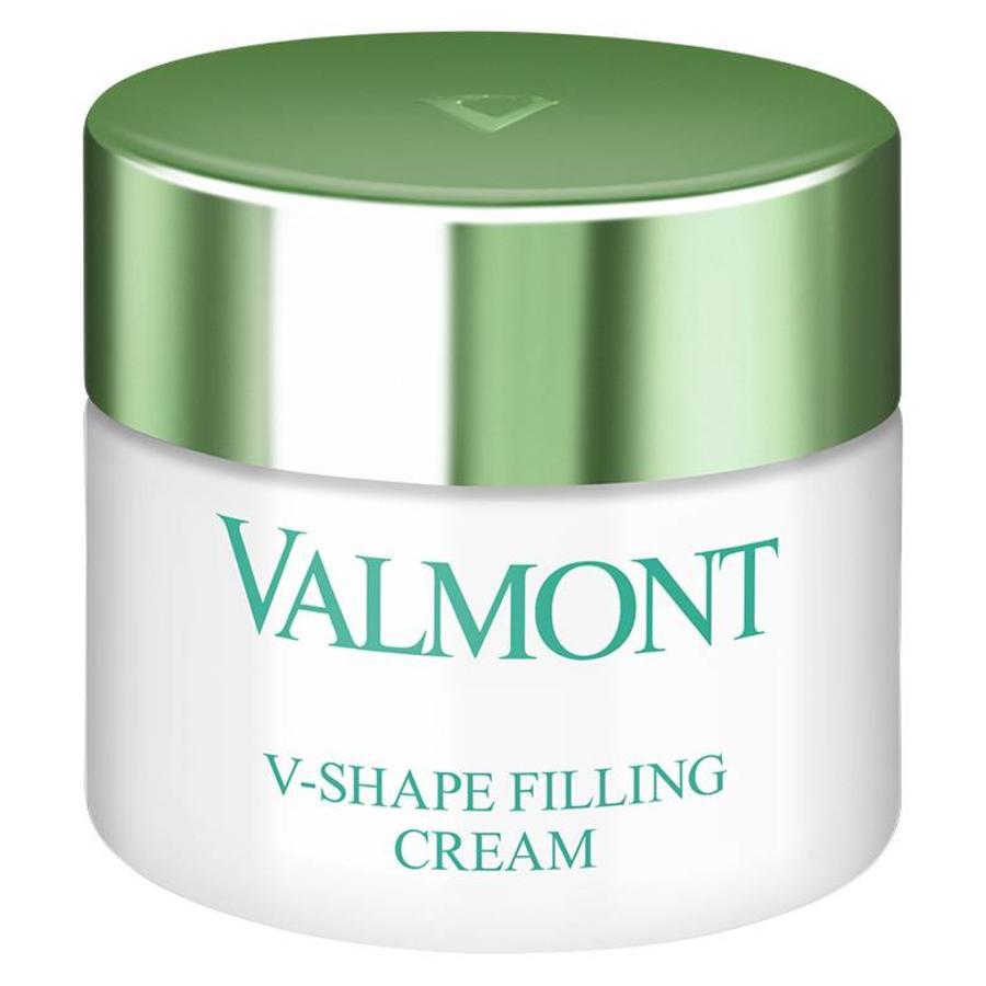 AWF5 V-Shape Filling Cream 50ml