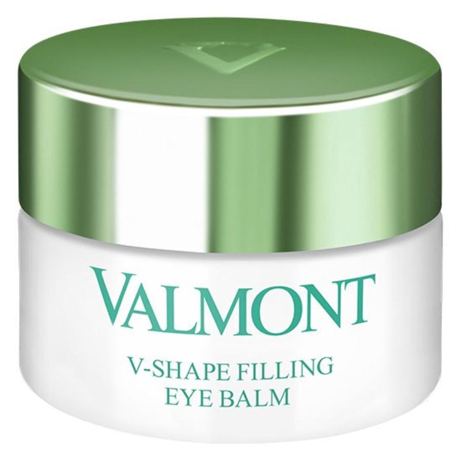 AWF5 V-Shape Filling Eye Balm 15ml