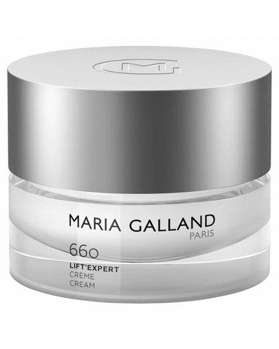 Maria Galland 660 Lift'Expert Crème 15ml