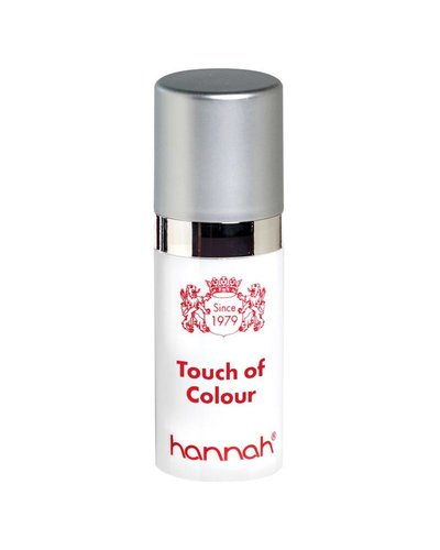 Hannah Touch of Colour 10ml