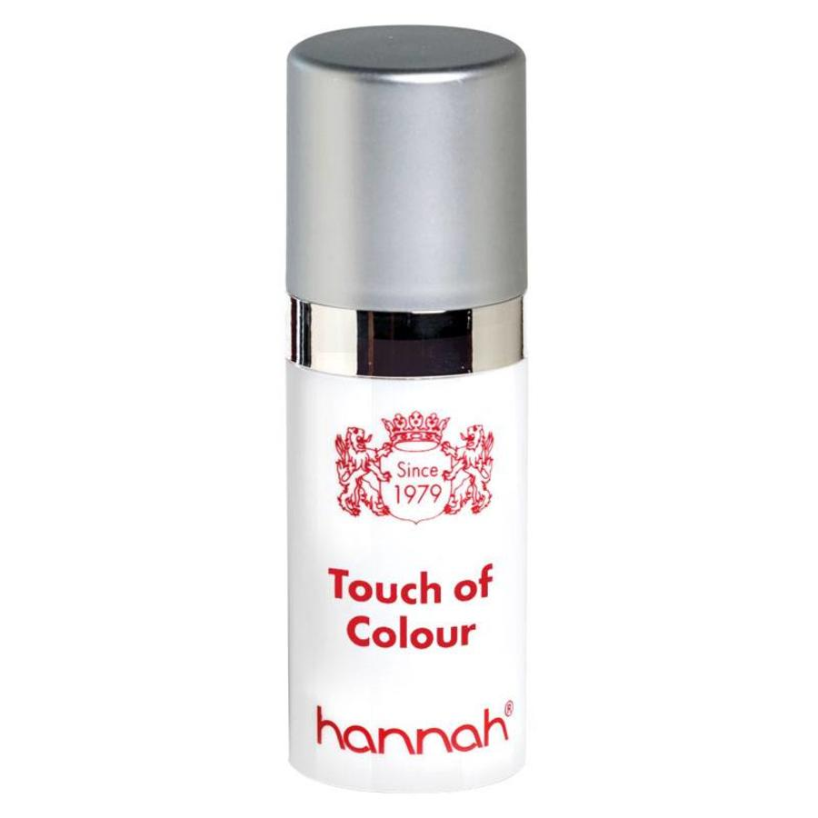 Touch of Colour 10ml