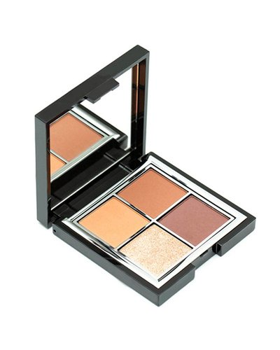 Mii Pure Decadence Eye Palette