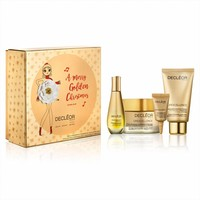 A Merry Golden Christmas ORexcellence Advanced Ageing Gift Set