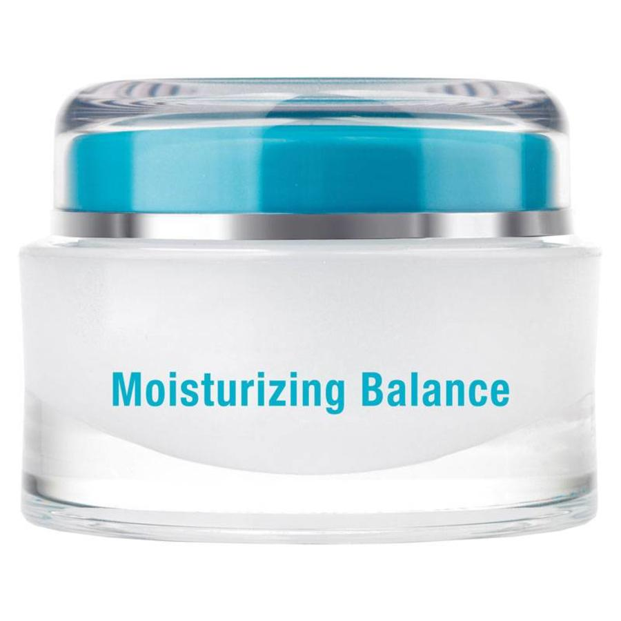 Moisturizing Balance 15ml + Hard Case