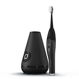 TAO Clean Aura Clean Sonische Tandenborstel Systeem Zwart