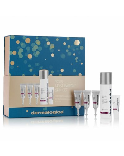 Dermalogica AGE Smart Your Most Radiant Skin Set