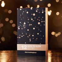 12 Days to Glow Gift Set