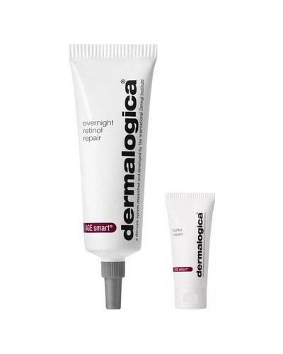 Dermalogica AGE Smart Overnight Retinol Repair 30ml 0,5%