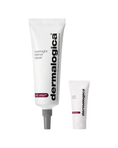 Dermalogica AGE Smart Overnight Retinol Repair 25ml 1%