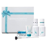 Relax and Rejuvenate Night Collection