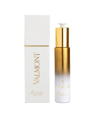 Valmont Moisturizing Booster Limited Edition 50ml