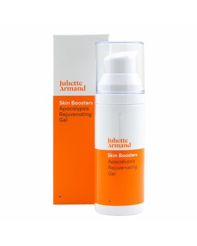 Juliette Armand Skin Boosters Apocalypsis Rejuvenating Gel 30ml