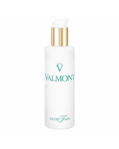 Valmont Purity Fluid Falls 150ml