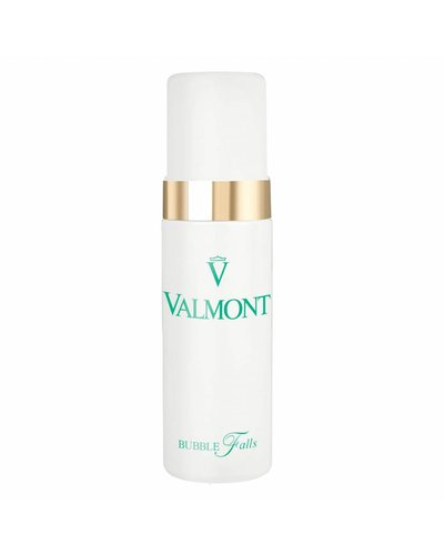 Valmont Purity Bubble Falls 150ml