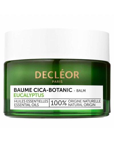 Decléor Baume Cica-Botanic 50ml