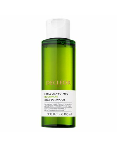 Decléor Cica-Botanic Oil 100ml