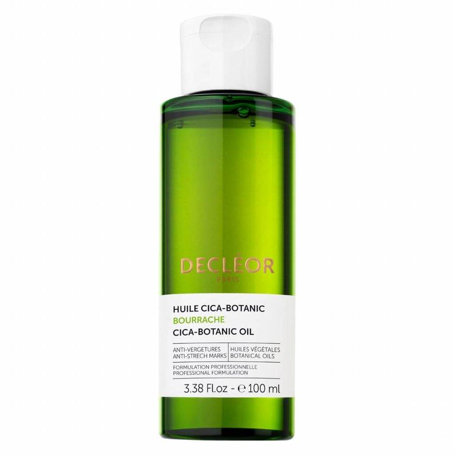 Cica-Botanic Oil 100ml