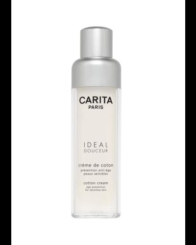 Carita Ideal Douceur Crème de Coton 50ml