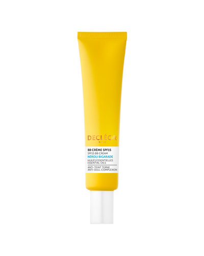 Decléor Néroli Bigarade BB Cream SPF15  40ml