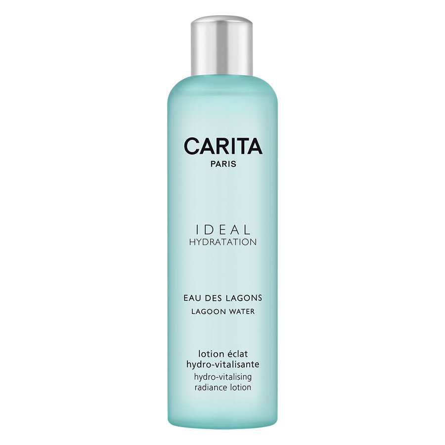 Ideal Hydratation Eau des Lagons 200ml
