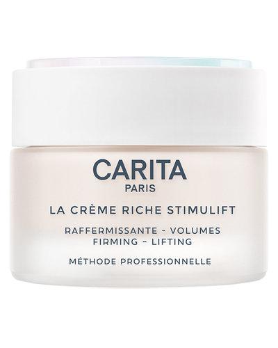 Carita Progressif Lift Fermeté La Crème Riche Stimulift 50ml