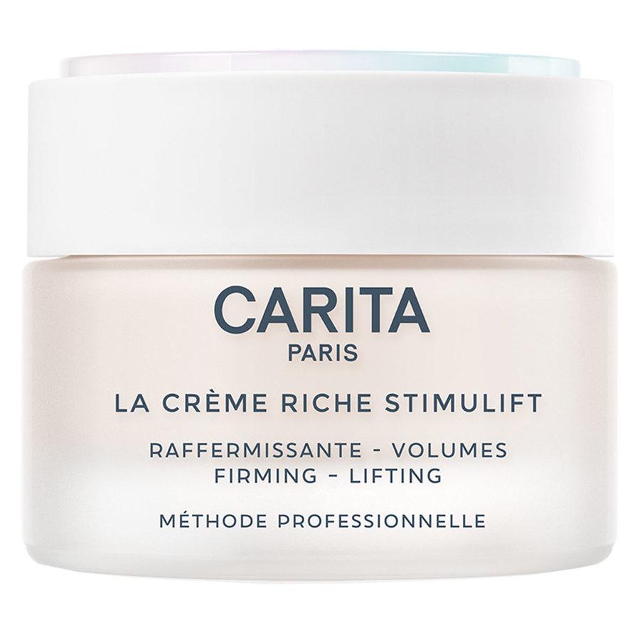 Progressif Lift Fermeté La Crème Riche Stimulift 50ml
