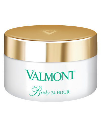 Valmont Energy Body 24 Hour 200ml