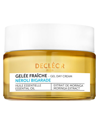 Decléor Néroli Bigarade Gel Day Cream 50ml