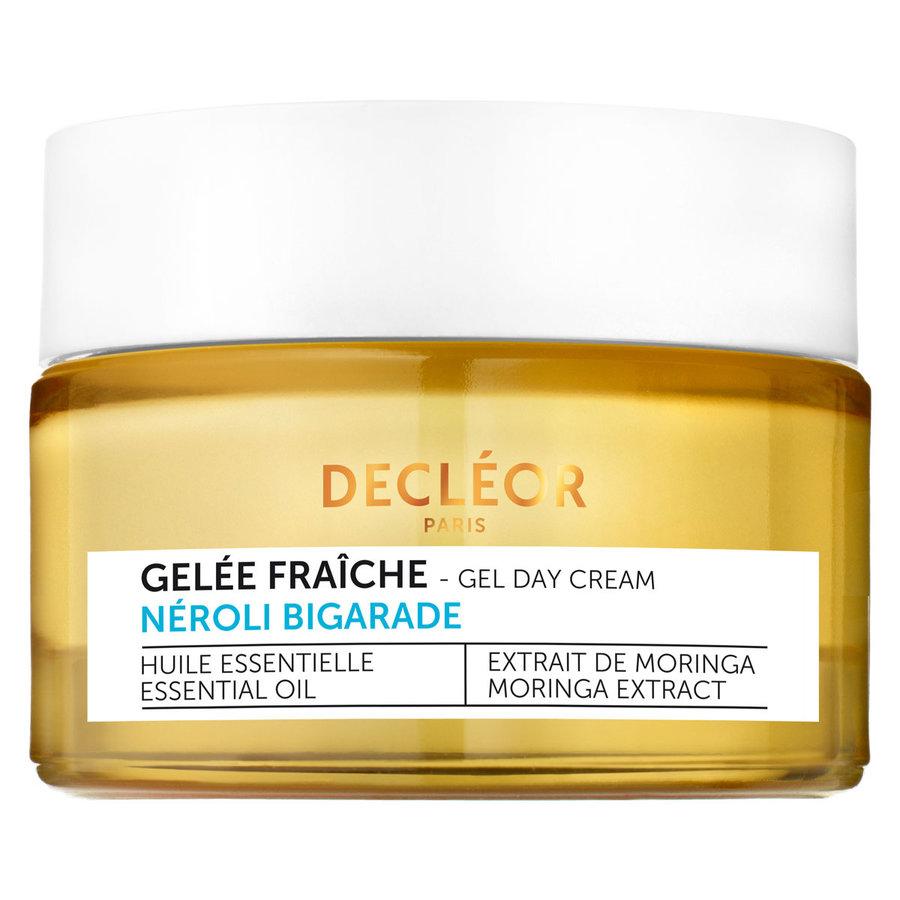 Néroli Bigarade Gel Day Cream 50ml