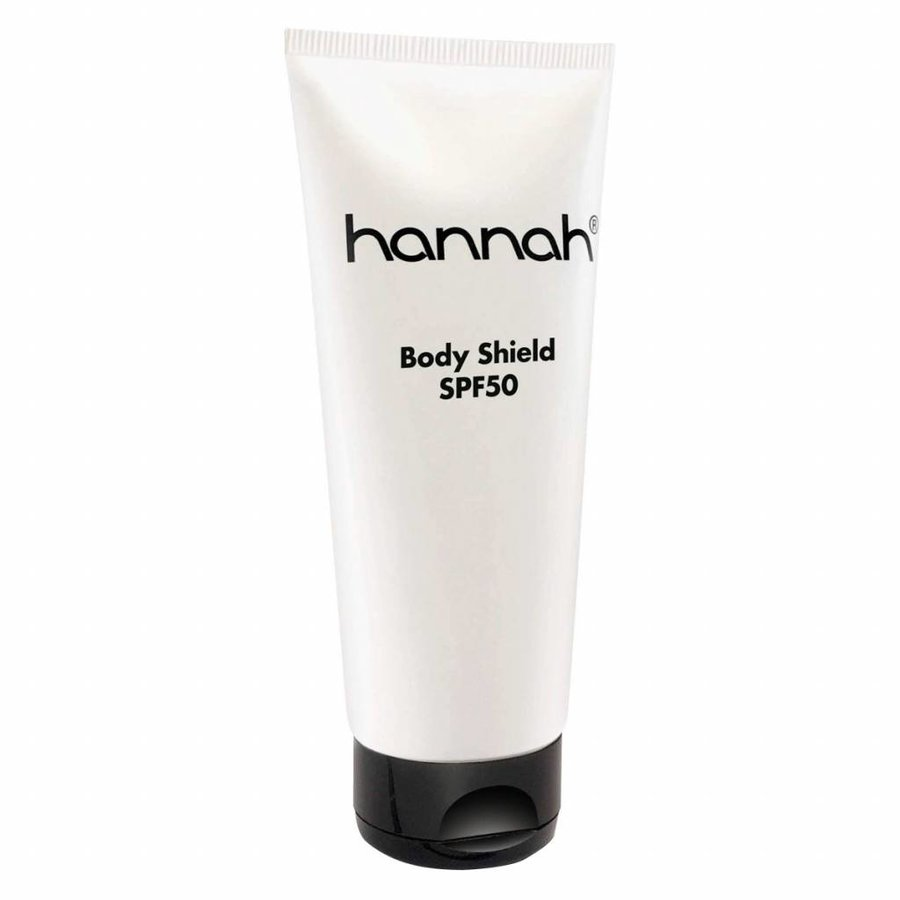 Body Shield SPF50 150ml