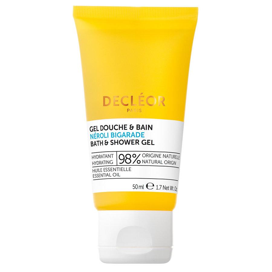 Bath & Shower Gel Néroli Bigarade 50ml